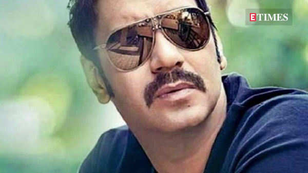 ajay devgn supports no kissing policy