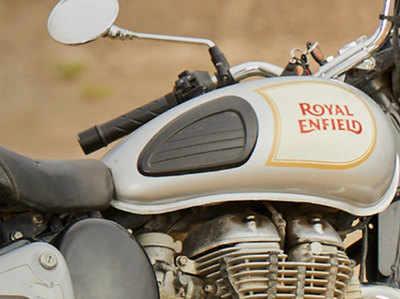 रॉयल एनफील्ड: जानें, आपके लिए कौन सी मोटरसाइकल बेस्ट