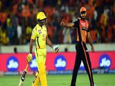 srh all rounder vijay shankar failed to meet the expectations in ipl 2018