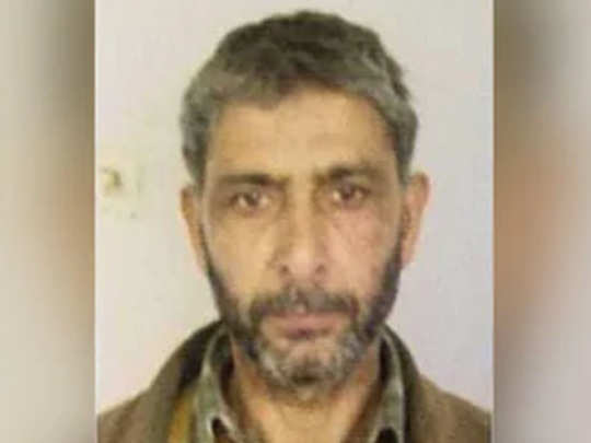 Abdul-Majeed-Baba