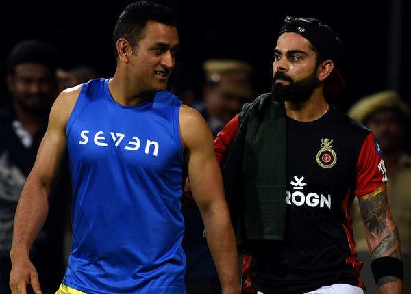 देखें, IPL XI, जानें किसे और क्यों किया शामिल