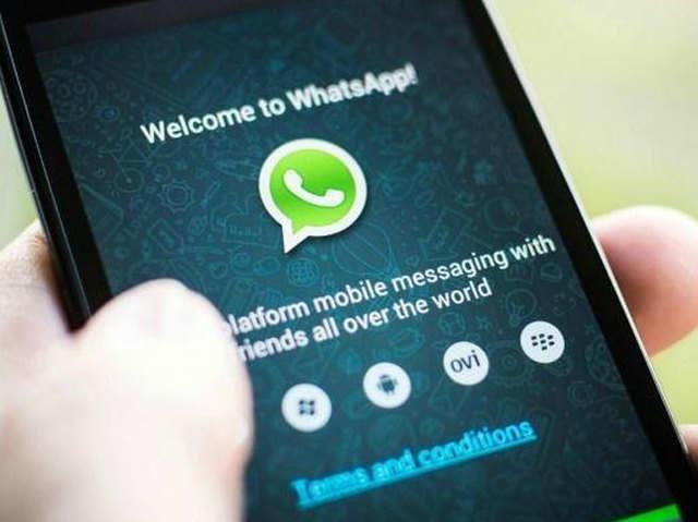 Whatsapp ने बदले 150 से ज्यादा इमोजी के डिजाइन, बीटा अपडेट में दिखा लेआउट