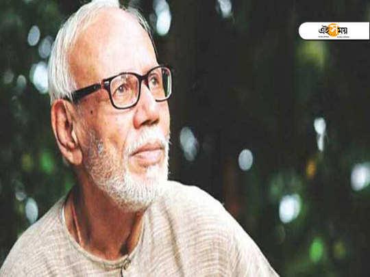 Bangladesh PM Sheikh Hasina gives 10 lakh to sick veteran actor