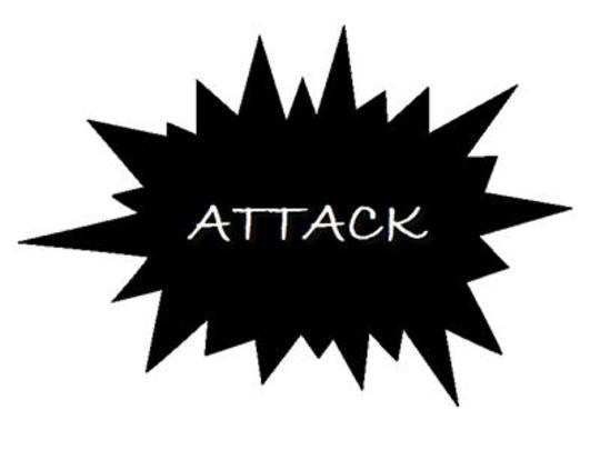 attack_bang_CI