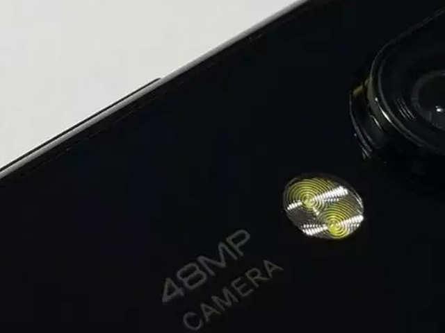 Xiaomi भारत में जल्द लॉन्च करेगी 48MP कैमरे वाला एक और फोन, मनु जैन ने किया कन्फर्म