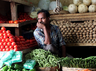 its like easiest election for narendra modi varanasi business sees worst situation