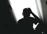 ब्रेन स्कैन पकड़ सकता है खुदकुशी के ख्याल: स्टडी