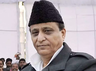 azam khan got relief from high cout in the code of conduct violation case