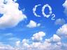 मानव इतिहास में पहली बार CO2 उच्च स्तर पर, बढ़ाई चिंता