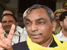 om prakash rajabar claims that bjp will not win even 3 seats in purvanchal