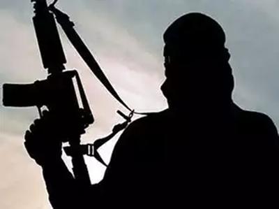 श्रीनगर में पकड़े गया जैश आतंकी PoK भागने वाला था