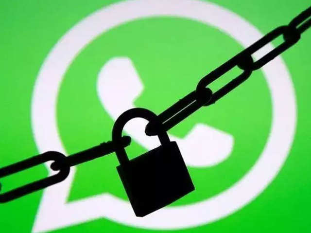 एनक्रिप्शन के बावजूद सुरक्षित नहीं है वॉट्सऐप, इस स्पाईवेयर अटैक ने खोली पोल