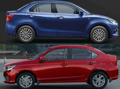 मारुति सुजुकी ला रही 4 नई कारें, जानें डीटेल