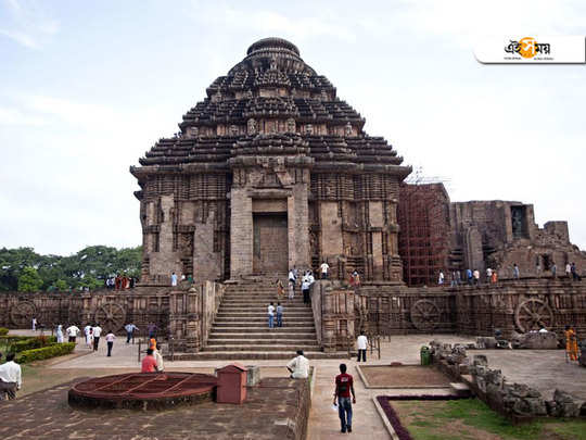 sun temple of konark after getting nod from asi opens its doors to public days after fani