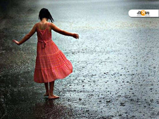 IMD predicts that Monsoon Likely To Arrive In Kerala On June 6