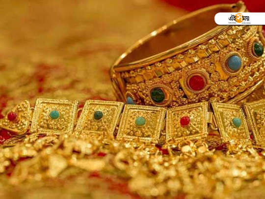 gold ornaments stolen from a sati pith in attahash