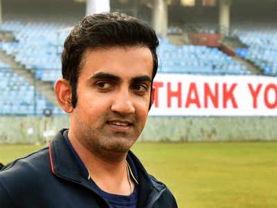 11 वर्ल्ड कप में भारत के 6 कप्तान- देखें कौन कितना कामयाब
