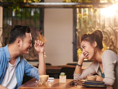 telugu dating tips