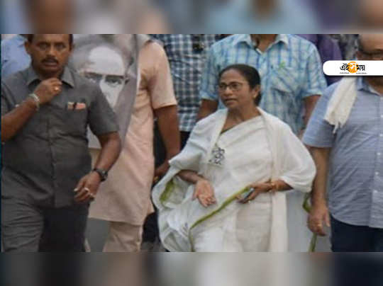 mamata-in-road-show