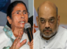 lok sabha elections 2019 campaigning in west bengal to end at 10 pm thursday ec orders