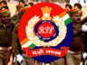 railway protection force has released second merit list for constable group c