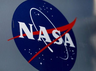 दुनिया के पहले इलेक्ट्रिक एयरक्राफ्ट बनाने पर काम कर रहा NASA