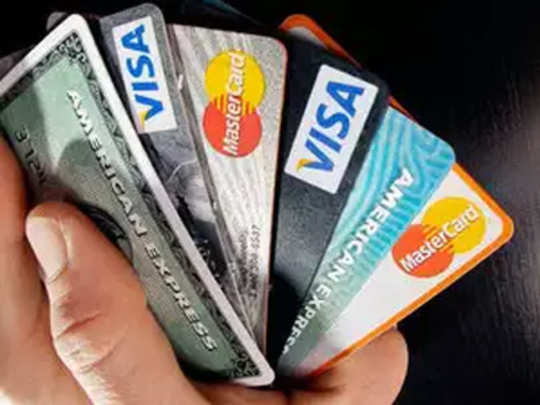 debit-credit-cards