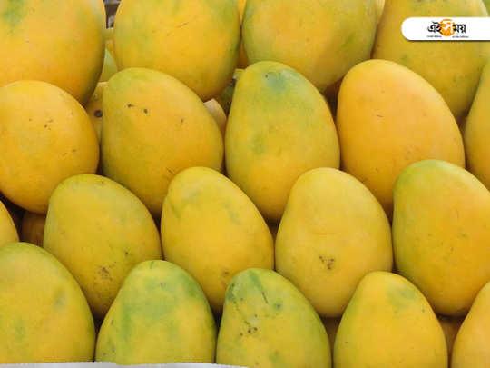 mango f