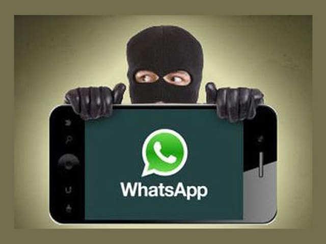 वॉट्सऐप में ऐसे आया कॉल सुनने वाला वायरस, जानें कैसे आपके फोन तक बनाई पहुंच