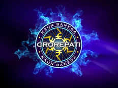 here is the 15th question for kaun banega crorepati 11 registrations related to aircraft manufacturer company