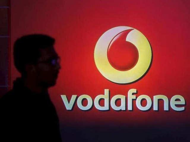 वोडाफोन लाया ₹16 का प्रीपेड प्लान, यूजर्स को मिलेगा 1GB डेटा