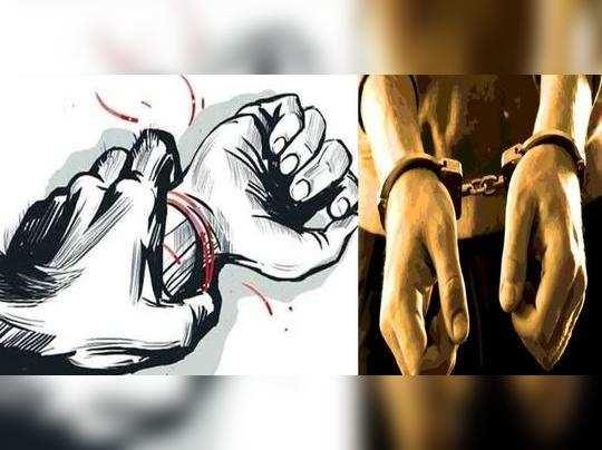 kodaikanal sexual assault: கடன் பெற்ற பணத்தை திருப்பி கேட்ட பெண்ணை பாலியல்  வன்கொடுமை செய்த நபர் கைது - man sexually assaulted woman in kodaikanal |  Samayam Tamil