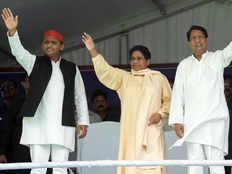 akhilesh yadav said seven days left for the bad time for narendra modi