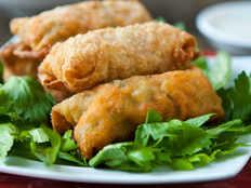 malabar chicken roll recipe in malayalam