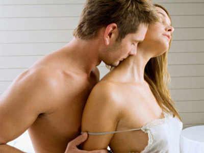 हर दिन सेक्स करने के कई फायदे