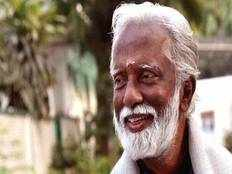 kummanam rajasekharan says ldf cross voted for udf to defeat bjp