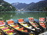 irctc nainital special tour package
