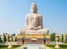 must visited place in bodh gaya bihar on buddha purnima