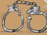 accused of grenade blast in guwahati sent to police custody