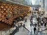11 flights diverted due to bad weather in delhi