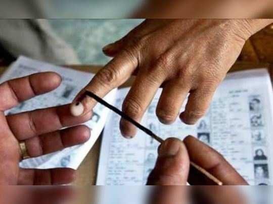 Kerala Lok sabha Election 2019