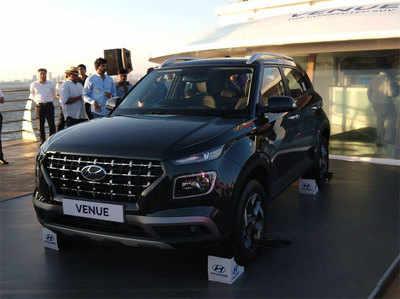 Hyundai की इन कारों पर मिल रहा ₹2 लाख तक का बंपर डिस्काउंट