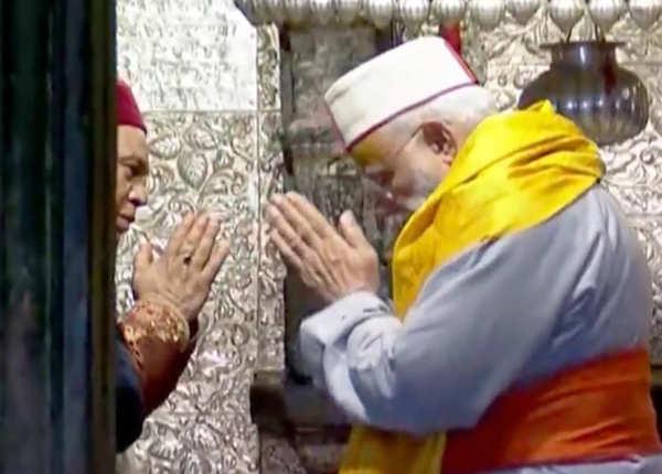 रुद्राभिषेक कर शिव की पूजा