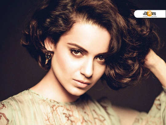 kangana ranaut looks like a dream in this beautiful fish tail white and mauve dress for day 2 in cannes 2019