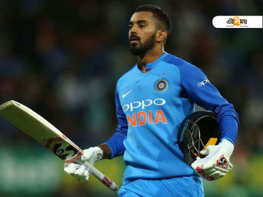kl rahul is ready to give his all for team india in icc world cup 2019
