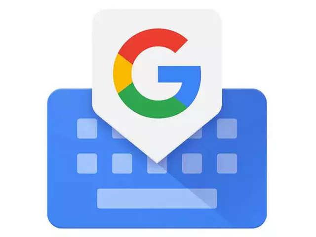 अब आपकी आवाज में ही ऑडियो ट्रांसलेट कर देगा 'गूगल ट्रांसलेशन टूल'