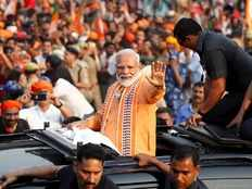 Varanasi ,seventh phase polling ,Narendra Modi ,sabha chunav,चुनावी रण,7वां फाटक,बना चुनौती