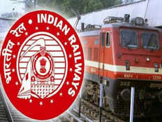 rrb je admit card 2019 released download here