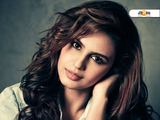 huma qureshi flooded with innumerable wishes for her web series leila along with her cannes trip