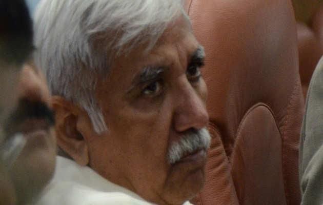 चुनाव आयुक्त अशोक लवासा के पत्र पर  CEC अरोड़ा का जवाब, कहा मतों में भिन्नता सामान्य बात